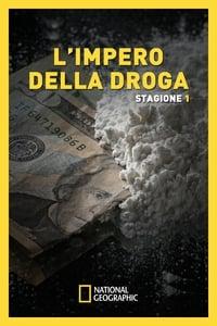 Drugs, Inc. S01E01