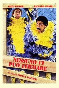 copertina film Nessuno+ci+pu%C3%B2+fermare 1980