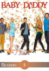 Baby Daddy S04E15