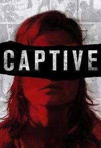 copertina serie tv Captive 2016
