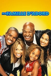 Ma Famille d'abord (2001)