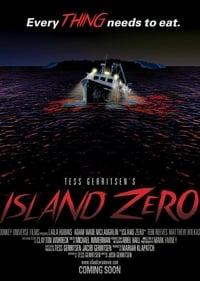Island Zero (2017)