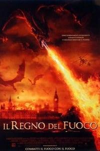 copertina film Il+regno+del+fuoco 2002