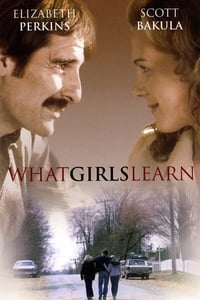 What Girls Learn