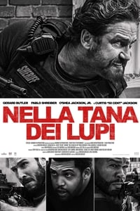 copertina film Nella+tana+dei+lupi 2018