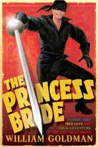 True Love: The Princess Bride Phenomenon