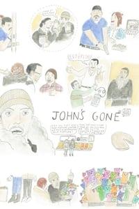 John's Gone