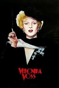 Die Sehnsucht der Veronika Voss
