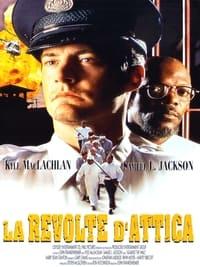 La Révolte d'Attica (1994)