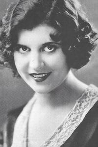 Dorothy Gulliver