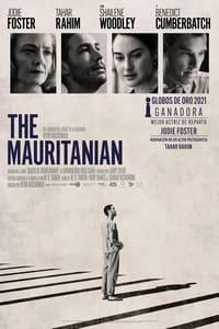 VER The Mauritanian Online Gratis HD