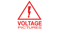 Voltage Pictures