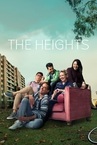 The Heights S01E11