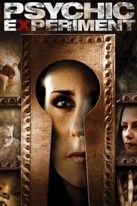 Psychic Experiment (2010)
