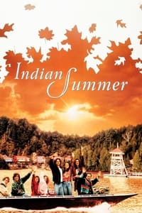 L'été indien (1993)