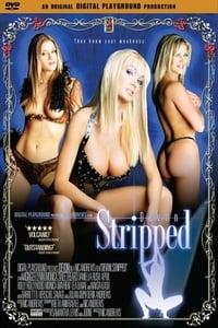 Devon: Stripped