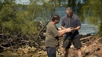 America Unearthed Season 2 Episode 11