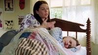 Gilmore Girls S01E20