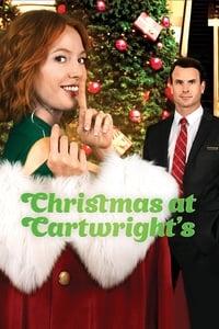 I Film Di Babbo Natale.Film Simili I Migliori Film Come Il Segreto Di Babbo Natale 2014