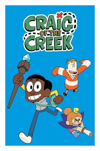 Craig of the Creek S01E07
