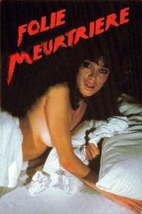 Folie meurtrière (1985)