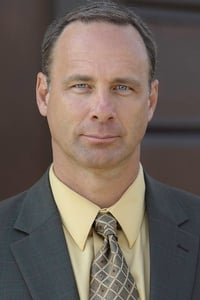 Brian Oblak