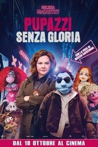 copertina film Pupazzi+senza+gloria 2018