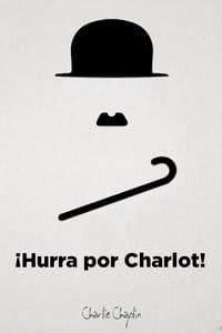 Bravo Charlot!