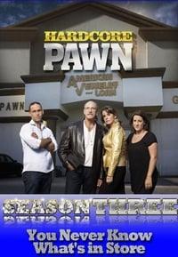 Hardcore Pawn S03E01