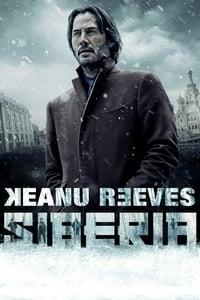 VER Siberia Online Gratis HD