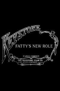 Fatty's New Role