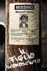 copertina film Il+figlio+sconosciuto 2015