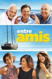 copertina film Entre+amis 2015