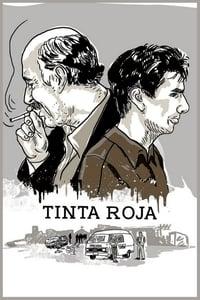 copertina film Tinta+roja 2000