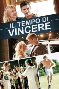 copertina film Il+tempo+di+vincere 2014