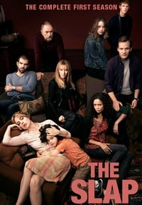 The Slap S01E08