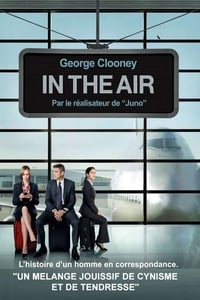 In the air (2010)
