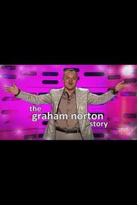 The Graham Norton Story