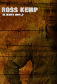 Ross Kemp: Extreme World S05E01