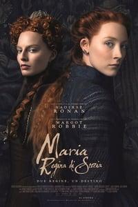copertina film Maria+Regina+di+Scozia 2018