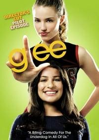 Glee: Pilot Assembly Cut