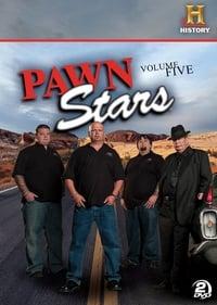 Pawn Stars S05E13