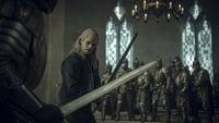 VER The Witcher Temporada 1 Capitulo 4 Online Gratis HD