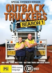 Outback Truckers S01E05