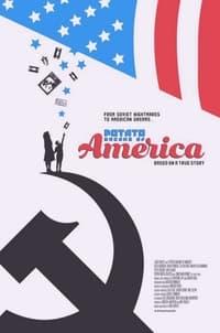 Potato Dreams of America (2021)