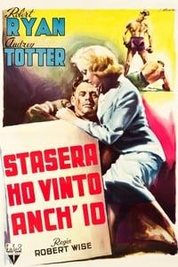copertina film Stasera+ho+vinto+anch%27io 1949