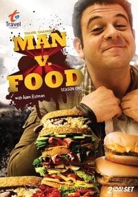 Man v. Food S01E10