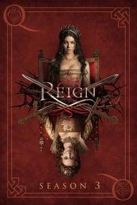 Reign S03E15
