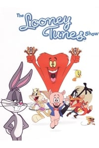 The Looney Tunes Show S04E23