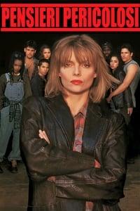 copertina film Pensieri+pericolosi 1995